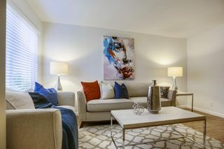Photo 4: MISSION VALLEY Condo for sale : 2 bedrooms : 5760 Riley St #2 in San Diego