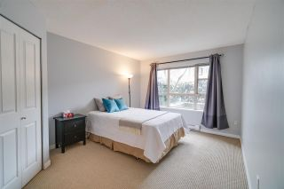 """Photo 11: 1127 5133 GARDEN CITY Road in Richmond: Brighouse Condo for sale in """"LIONS PARK"""" : MLS®# R2538158"""