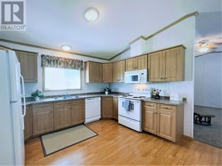 Photo 8: 71, 73509 105 Range in Rural Big Lakes County: Condo for sale : MLS®# A1124743