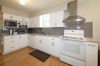 Photo 6: 7226 ONTARIO Street in Vancouver: South Vancouver House for sale (Vancouver East)  : MLS®# R2599982