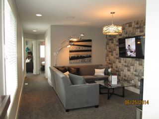 Photo 6: 7430 May Common NW in Edmonton: Condo for rent