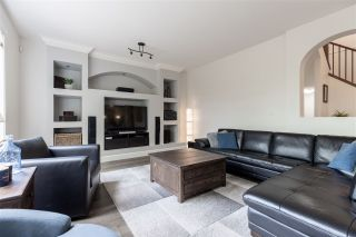 Photo 11: 19661 73B Avenue in Langley: Willoughby Heights House for sale : MLS®# R2463590