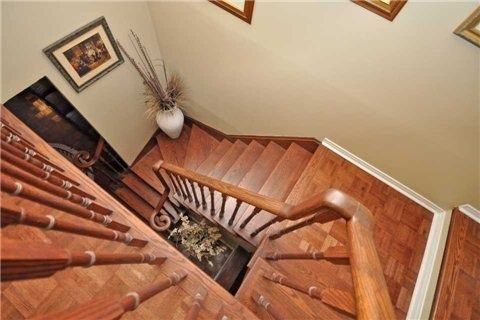 Photo 6: Photos: 5423 Sweetgrass Gate in Mississauga: East Credit House (2-Storey) for sale : MLS®# W3115945