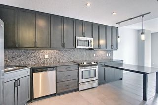 Photo 13: 1201 211 13 Avenue SE in Calgary: Beltline Apartment for sale : MLS®# A1129741