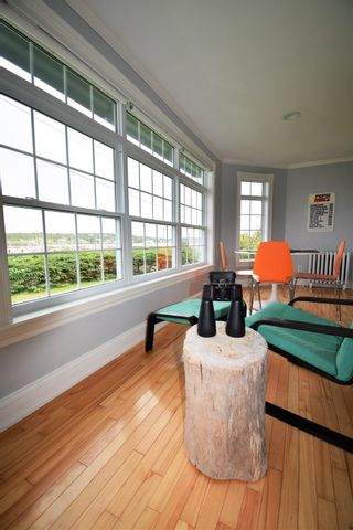 Photo 20: 427 OVERCOVE Road in Freeport: 401-Digby County Residential for sale (Annapolis Valley)  : MLS®# 202117284
