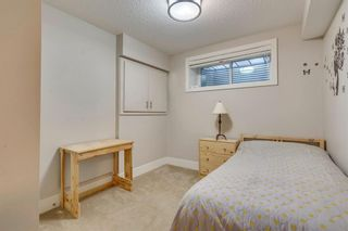 Photo 29: 2012 20 Avenue NW in Calgary: Banff Trail Detached for sale : MLS®# A1061781