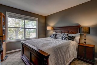 Photo 13: 8 2318 17 Street SE in Calgary: Inglewood Row/Townhouse for sale : MLS®# A1097965