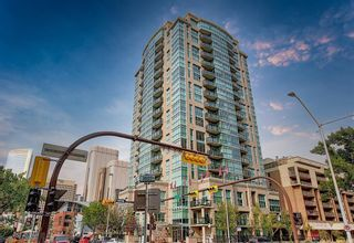 Photo 42: 1001 788 12 Avenue SW in Calgary: Beltline Apartment for sale : MLS®# A1132939