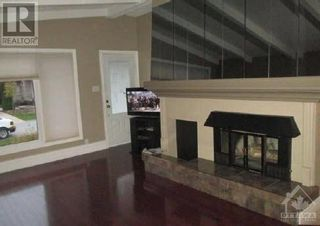 Photo 4: 6350 RADISSON WAY in Orleans: House for sale : MLS®# 1250955