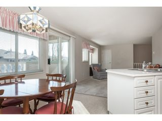 """Photo 13: 177 13888 70 Avenue in Surrey: East Newton Townhouse for sale in """"Chelsea Gardens"""" : MLS®# R2443573"""