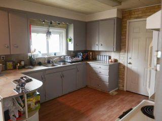 Photo 4: 235 BEACH Avenue in : North Kamloops House for sale (Kamloops)  : MLS®# 139998