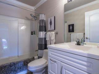 Photo 38: 879 Eastwicke Cres in COMOX: CV Comox (Town of) House for sale (Comox Valley)  : MLS®# 842967