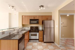 "Photo 4: 1503 63 KEEFER Place in Vancouver: Downtown VW Condo for sale in ""EUROPA"" (Vancouver West)  : MLS®# R2296098"