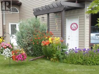 Photo 31: 50 WELLWOOD DRIVE in Whitecourt: House for sale : MLS®# AW52481