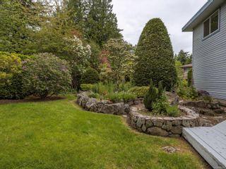 Photo 26: 1787 Fairfax Pl in : NS Dean Park House for sale (North Saanich)  : MLS®# 877114