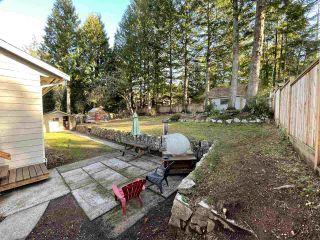 """Photo 33: 40442 SKYLINE Drive in Squamish: Garibaldi Highlands House for sale in """"Garibaldi Highlands"""" : MLS®# R2531600"""