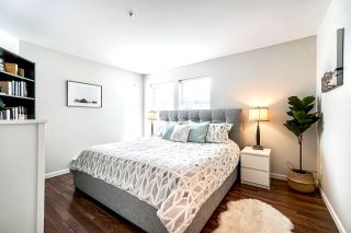 Photo 15: 218 147 E 1ST Street in North Vancouver: Lower Lonsdale Condo for sale : MLS®# R2584132