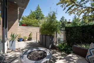 """Photo 13: TH14 166 W 13TH Street in North Vancouver: Central Lonsdale Townhouse for sale in """"VISTA PLACE"""" : MLS®# R2608156"""