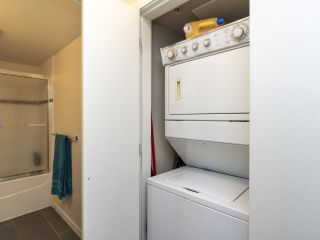 "Photo 18: 511 618 ABBOTT Street in Vancouver: Downtown VW Condo for sale in ""FIRENZE"" (Vancouver West)  : MLS®# R2487248"