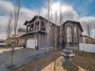 Photo 50: 16912 79 Street in Edmonton: Zone 28 House for sale : MLS®# E4240731