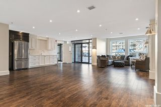 Photo 33: 105 404 Cartwright Street in Saskatoon: The Willows Residential for sale : MLS®# SK866807