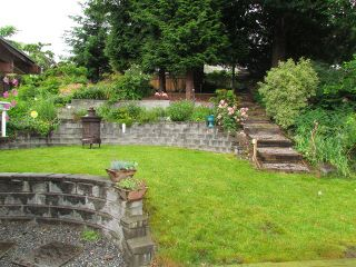 Photo 6: 3350 Omineca Court in Abbotsford: House for rent