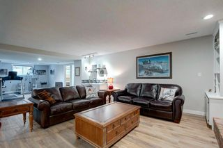Photo 22: 107 Parkview Green SE in Calgary: Parkland Detached for sale : MLS®# A1092531