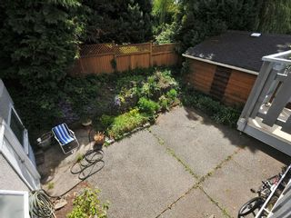 Photo 18: 957 Dunn Ave in VICTORIA: SE Quadra House for sale (Saanich East)  : MLS®# 674957
