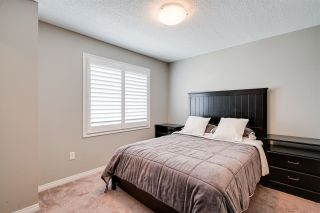 Photo 13: 94 2905 141 Street in Edmonton: Zone 55 Townhouse for sale : MLS®# E4235999