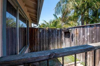 Photo 15: Condo for sale : 2 bedrooms : 440 L Street #A in Chula Vista