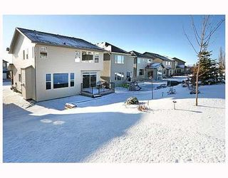 Photo 18: 136 Sunset Close in Cochrane: Residential Detached Single Family for sale : MLS®# C3403763