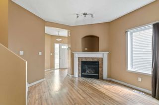 Photo 4: 1887 RUTHERFORD Road in Edmonton: Zone 55 House Half Duplex for sale : MLS®# E4262620