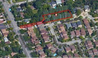 Photo 2: 3693 Ellesmere Road in Toronto: Highland Creek House (Bungalow) for sale (Toronto E10)  : MLS®# E3462811
