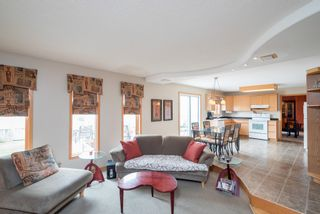 Photo 10: 118 Easy Street in Winnipeg: Normand Park House for sale (2C)  : MLS®# 1524526