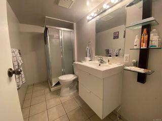 Photo 8: 7700 Cedar Pl in Port Hardy: NI Port Hardy Half Duplex for sale (North Island)  : MLS®# 883804