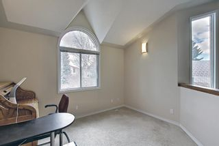 Photo 26: 117 Hawkford Court NW in Calgary: Hawkwood Detached for sale : MLS®# A1103676