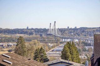"Photo 13: 394 DARTMOOR Drive in Coquitlam: Coquitlam East House for sale in ""DARTMOOR"" : MLS®# R2578962"