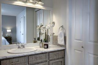Photo 30: : Devon House for sale : MLS®# E4229226