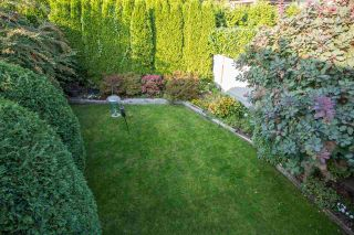 Photo 32: 2317 MARINE Drive in West Vancouver: Dundarave 1/2 Duplex for sale : MLS®# R2504990