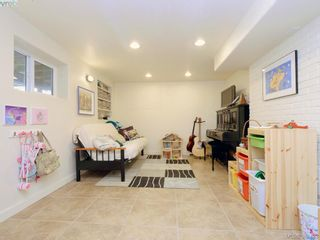 Photo 12: 3232 Frechette St in VICTORIA: SE Camosun House for sale (Saanich East)  : MLS®# 780628