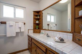 Photo 12: 1160 E Renwick Road in Glendora: Residential for sale (629 - Glendora)  : MLS®# PW21167242