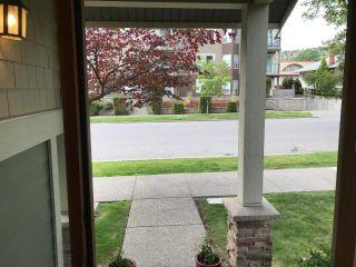 Photo 25: 1 576 NICOLA STREET in : South Kamloops Townhouse for sale (Kamloops)  : MLS®# 146876