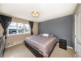 Photo 22: 4 1130 HACHEY Avenue in Coquitlam: Maillardville Townhouse for sale : MLS®# R2623072