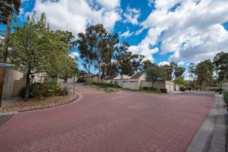 Photo 25: SCRIPPS RANCH Townhouse for sale : 2 bedrooms : 9934 Caminito Chirimolla in San Diego