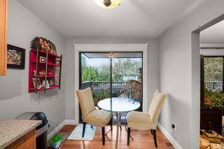 Photo 7: 302 1665 Oak Bay Ave in Victoria: Vi Rockland Condo for sale : MLS®# 862883