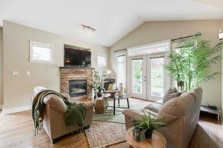 Photo 7: 40 5688 152 Avenue in Surrey: Sullivan Station Townhouse for sale : MLS®# R2580975