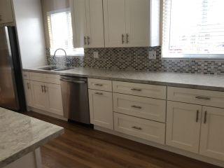 Photo 7: LA MESA House for sale : 3 bedrooms : 8080 Carlette St
