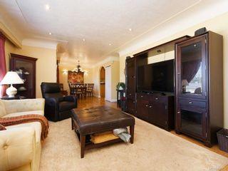 Photo 8: 3160 Aldridge St in : SE Camosun House for sale (Saanich East)  : MLS®# 845731