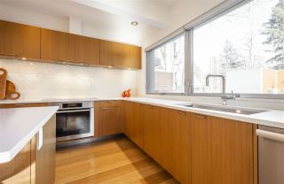 Photo 23: 9235 118 Street in Edmonton: Zone 15 House for sale : MLS®# E4229830