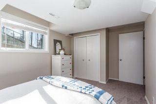 Photo 31: 12 WEST PARK Place: Cochrane House for sale : MLS®# C4178038